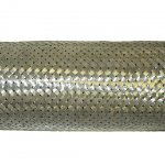 Series 700 Stainless Steel Hose
